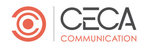 Logo_CECA_COMMUNICATION_300di_RVB