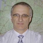 Pierre POUGET Administrateur