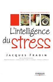 intelligence stress