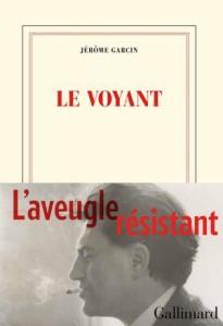 livre J Lusseyrand