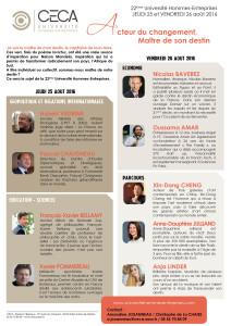 Pré-Programme_22eme Université Hommes-Entreprises_CECA