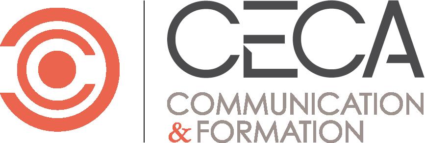 CECA, formation et communication à Bordeaux en Gironde