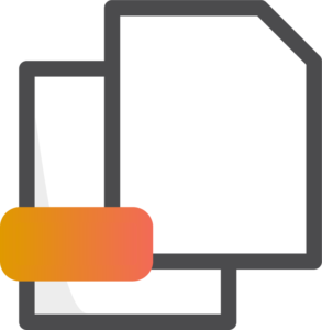 Ceca_Icon fichier