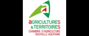 Logo_Agricultures & Territoires