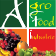 Logo_AgroTood