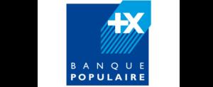 Logo_Banque Populaire