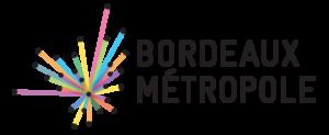 Logo_Bordeaux Metropole