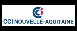 Logo_CCI Nouvelle-Aquitaine