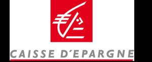 Logo_Caisse D'epargne