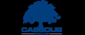 Logo_Cassous Groupe