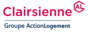 Logo_Clairsienne