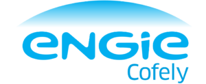 Logo_Engie Cofely