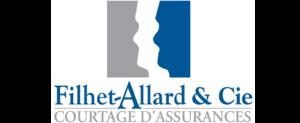 Logo_Filher_Allard & Cie
