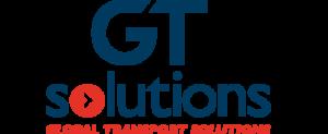 Logo_GT Solutions