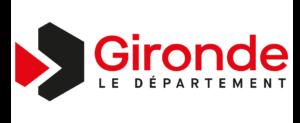 Logo_Gironde