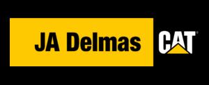 Logo_JA Delmas CAT