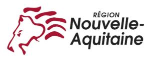 Logo_Région Nouvelle Aquitaine