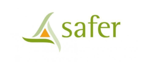 Logo_Safer