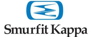 Logo_Smurfit Kappa