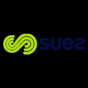 Logo_Suez_pp