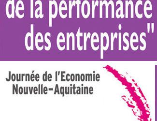 «Le sens » Moteur de la performance des entreprises