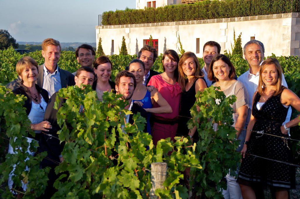 équipe-CECA-vignes1