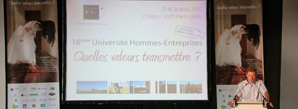 16eme_Universite_Hommes-Entreprises_quelles_valeurs_transmettre1