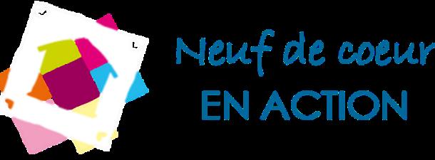 Association_Noeuf_de_Coeur1
