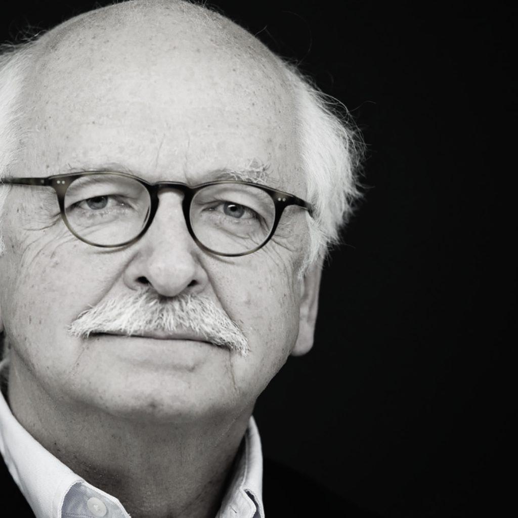 E.Orsenna_048-@Bernard-Matussière-SAT