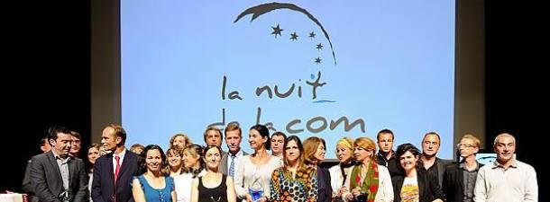 Grand_Prix_2010_APACOM_16eme_Université_Hommes-Entreprises
