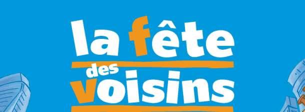 La_Fete_des_voisins1