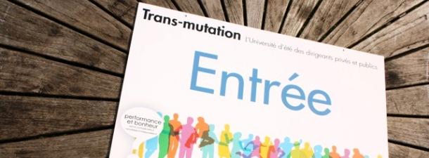 Trans-Mutation_Bonheur_et_Performance
