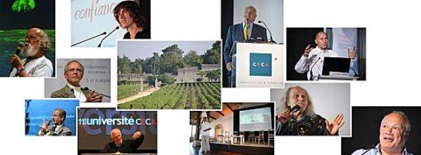 Universite_Hommes-Entreprises_conferenciers1