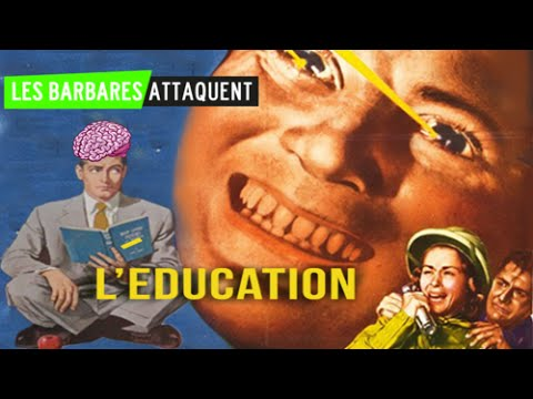 barbares-attaquent