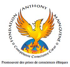 logo-site-mainguene