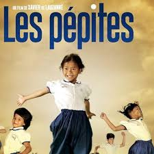 pepites-affiche