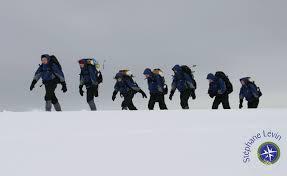 voyageurs-des-glaces