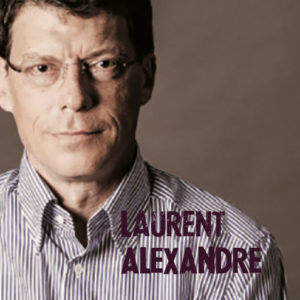 alexandre-300x300